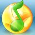 qq音乐播放器官方正式版10.2下载