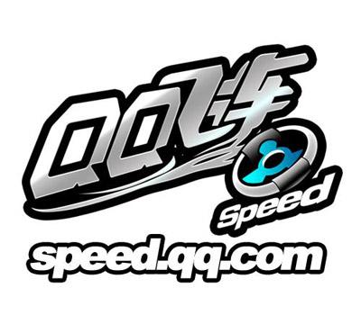 qq飞车logo