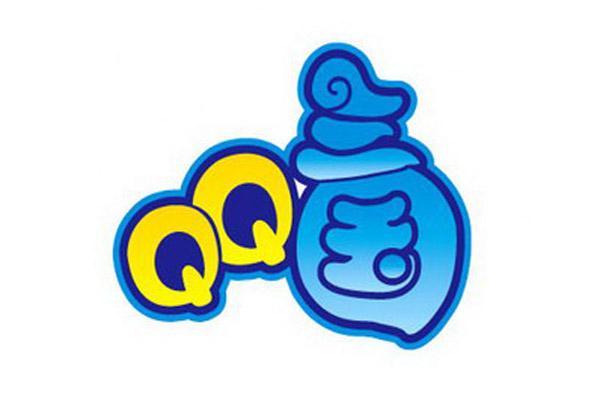 QQ三国logo