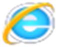瑞星安全浏览器官方正式版最新下载