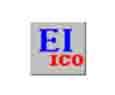 EI图标搜索官方正式版下载