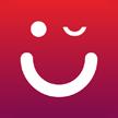 《掌约》安卓v1.0.0下载