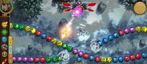 《弹珠决斗》免安装中文绿色版下载