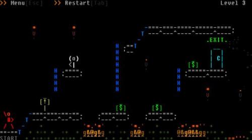 原码入侵者免安装绿色版下载