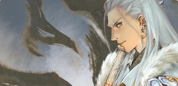古剑奇谭3免安装中文版下载