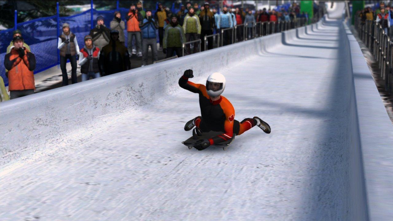 温哥华冬奥会2010中文版下载