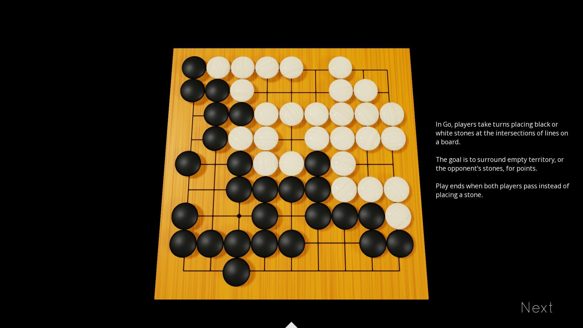 远古围棋绿色官方版下载