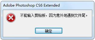 巧课v1.1.4.1官方正式版下载