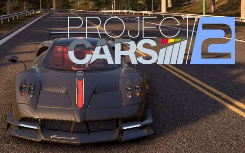 project.cars.2.spirit.of.le.mans.update.v7.1.0.1-codex