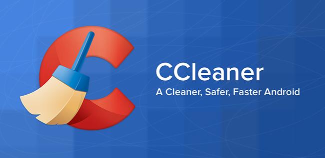 CCleaner系统垃圾清理工具5.62.7538官方版
