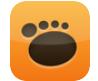 GOMPlayer2.3.47.5309中文版