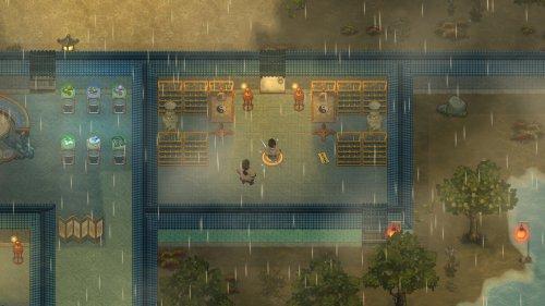 《了不起的修仙模拟器》中文免安装版