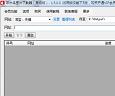 啄木鸟图片下载器官方全能版免费下载