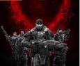 战争机器终极版免安装中文版下载