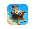 疯狂动物园版游戏下载