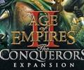 帝国时代2高清版绿色中文版下载