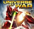 宇宙战争:地球突袭战中文免安装版下载