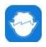 精灵标注助手v1.1官方版
