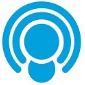 wifi共享精灵win10版v5.0官方版