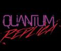 量子复制 v1.0 七项修改器