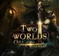两个世界2:黑暗召唤中文正式版