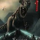 欢迎来到大蛇公园(未上市)