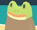 闹鬼小岛:青蛙侦探 免安装绿色中文版