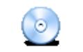 2345虚拟光驱王 v3.0.1.9002 官方版