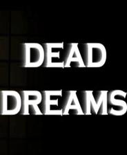 《死亡之梦》英文免安装版