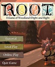 《Root:茂林源记》英文免安装版