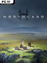 《北境之地》汉化版
