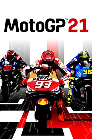 《世界摩托大奖赛》简体中文免安装版